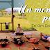 Retiro de Yoga y Relajación.