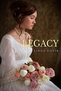 Linda Govik