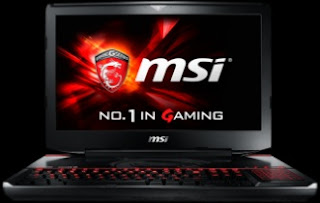 SteelSeries Mechnical Cherry MX Brown Switch Direct Link: MSI G80S Laptop Bluetooth + WLAN Drivers
