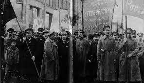 Resultado de imagem para iii internacional comunista