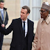 NEWS:France To Help Nigeria With $475m On Projects
