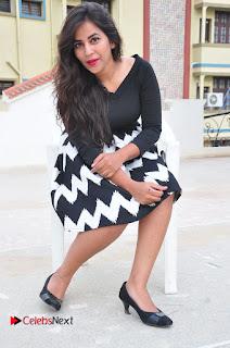 Actress Komali Pictures from Nenu Seethadevi Movie 0060