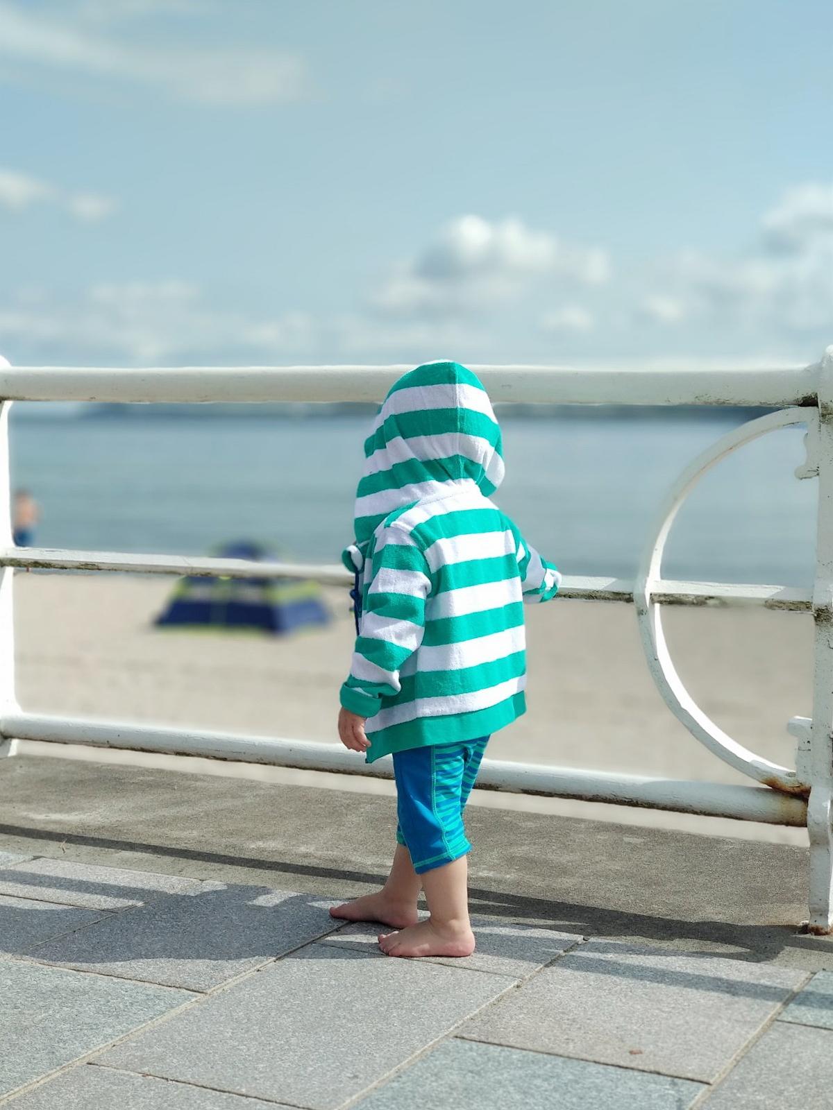 In den Urlaub mit Tchibo Share | Der Mietservice für nachhaltige Kinderkleidung | Judetta.de