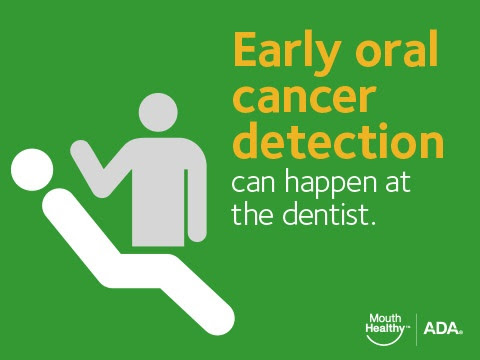The Top 7 Risk Factors for Oral Cancer (Part 1 of 3)
