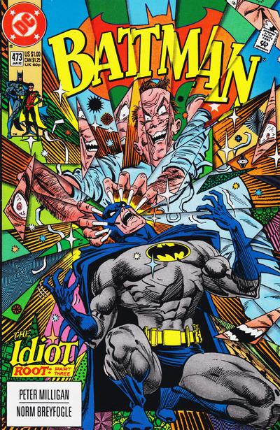 https://www.comics.org/issue/50736/