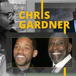 Крис Гарднер: биография и история успеха известного бизнесмена