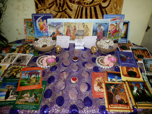 compassion-grid-ritual-for-love-light-luck-by-ashika-vyas-india-1