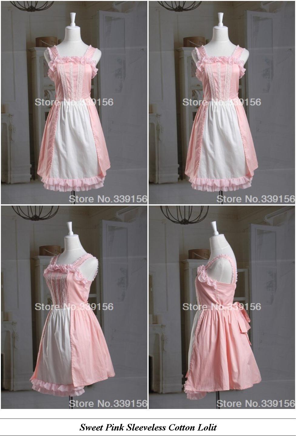 Wrap Dress Pattern - Watch Clearance Sale Usa - Silk Dresses Short
