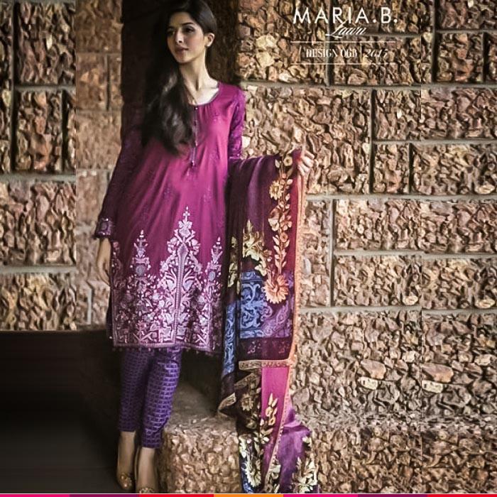Buy pakistani lawn suits online buy wholesale replica for Bano market faisalabad dresses