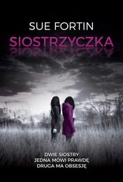 http://lubimyczytac.pl/ksiazka/4821244/siostrzyczka