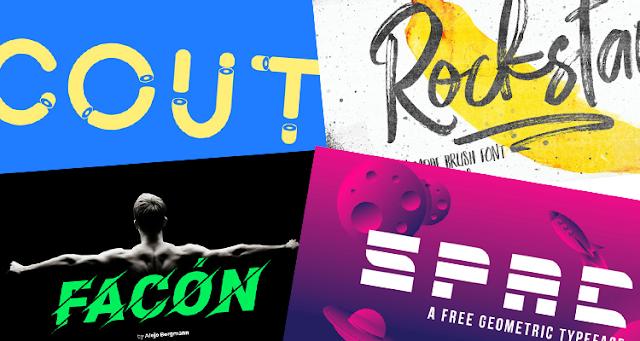 geniales-tipografias-para-descargar-gratis-designers-00 Amazing 10 free sources to add to your assortment! templates