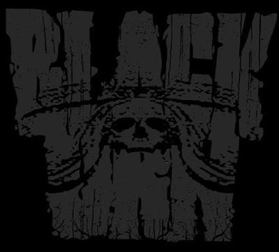 Black Urn - Black Urn EP