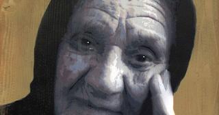 Τα 10 κόλπα της γιαγιάς για να περάσει ο καύσωνας ανώδυνα χωρίς κλιματιστικό