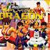 Roms de Nintendo 64 Flying Dragon  (Ingles)  INGLES descarga directa