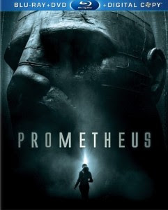 movie promethies image