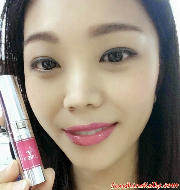 Lancome Lip Lover Review, RoseMantic, AmouRose, GlamouRose, Lancome, Lip Lover