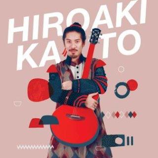 Hiroaki Kato - Beda Selera Mp3