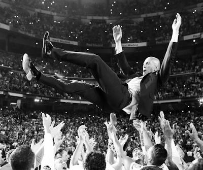 [Imagen: Zinedine_Zidane%2B%25281%2529.png]