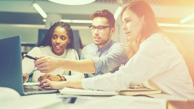 Productivity: The best productivity hacks