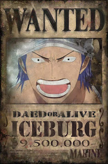 http://pirateonepiece.blogspot.com/search/label/Wanted%20Pir%20StawHat%20N