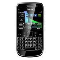 Nokia E6-Price