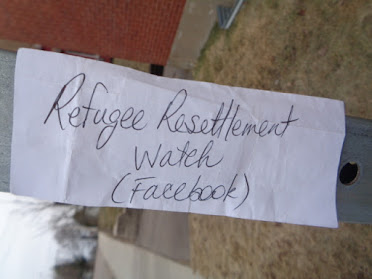 "Ann Corcoran's ""Refugee Resettlement Watch"" Facebook"