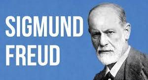 Sigmund Freud in Hindi