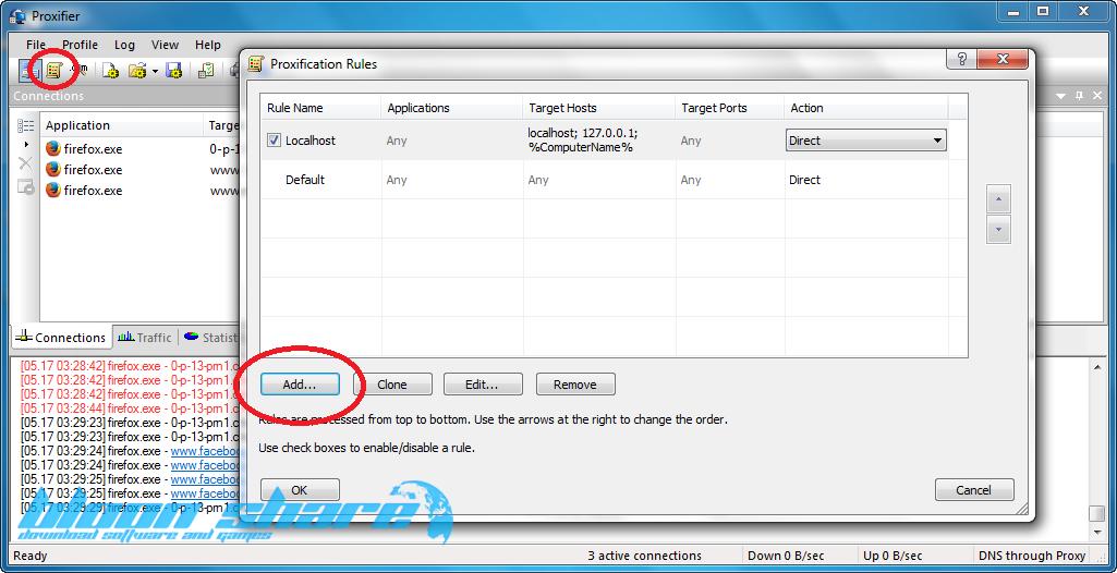 Image Result For Download Software Server Pulsa All Operator Gratis