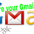 Top Best Methods To Prevent Your Gmail From Being Hacked by Cyber Criminals