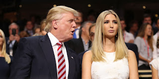 , Facts to Know About Amazing Ivanka Trump, Latest Nigeria News, Daily Devotionals & Celebrity Gossips - Chidispalace