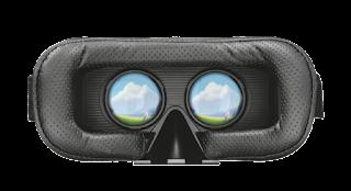 TRUST VR 3D 22456
