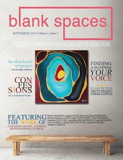 http://blankspaces.alannarusnak.com/p/shop.html