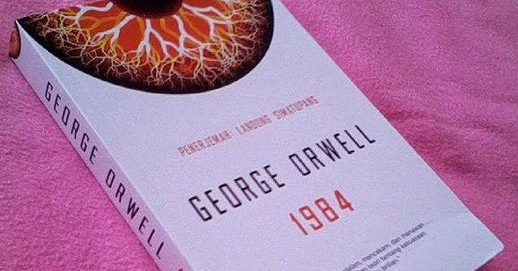 5 Essential George Orwell Books You Should Read
