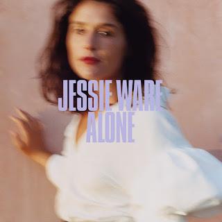 Jessie Ware - Alone