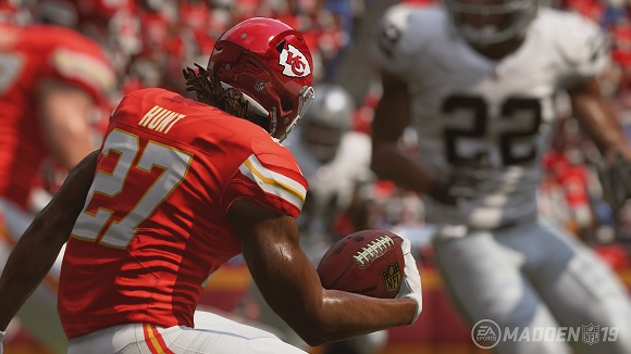 madden-nfl-19-pc-screenshot-www.ovagames.com-2