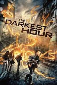Download The Darkest Hour (2011) Movie (Dual Audio) (Hindi-English) 480p & 720p