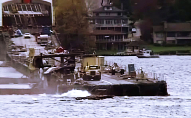 engineering failures mianus river bridge collapse engineering essay (wtnh) -- from the news 8 archives, here is a report from june 28, 1983, on the mianus river bridge collapse in greenwich which killed three people.