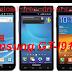 Download Firmware Samsung GT-I9100