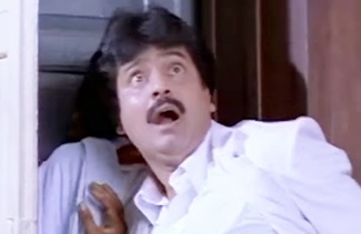 Tamil Comedy Scenes | Santhanam Comedy Scenes