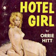 Noirsville Pulp Fiction Cover of the Week
