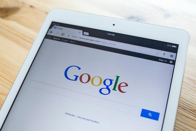 グーグルマイビジネスが美容業界の集客にもたらす新たな可能性-検索から来店までの新導線-