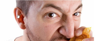 Penyebab dan Tekhnik Merawat Kulit Wajah Berminyak Berjerawat Ini Rahasia Tekhnik Merawat Kulit Berminyak !!!!