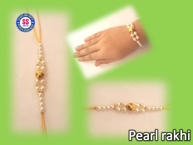 Here is rakhi making with waste material,how to make rakhi at home with paper,rakhi making material,how to make rakhi at home with pictures,how to make rakhi at home with ribbon,how to make rakhi at home with silk thread,how to make rakhi at home with beads pearls,silk thread rakhi for raksha bandhan