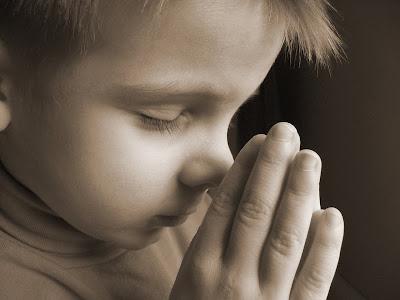 Menino-rezando.jpg