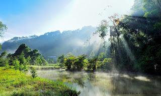 6 điểm chụp hình đẹp như mơ ở Lâm Đồng 12