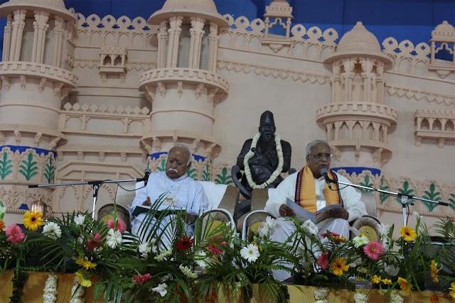 550th Prakash Parva of Shri Guru Nanak Dev ji