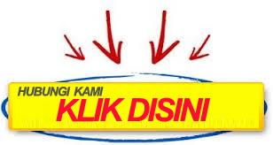 https://perumahansrimahiresidence.blogspot.co.id/p/reservasi-survei-dan-booking.html