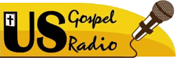 US Gospel Radio
