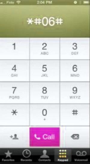 اسرار عن الهواتف الاندرويد