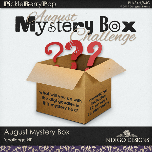 https://pickleberrypop.com/forum/forum/monthly-mojo/monthly-mojo-august-2017/232186-august-2017-mystery-box-challenge